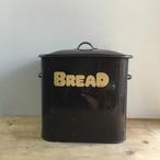 イギリスTala社 ビンテージBREAD缶