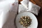 五行の薬膳茶「金」ー衛ー(10袋入)