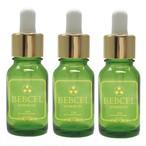 ベビセル ハイブリッドオイル 10ml  3本セットヒト幹細胞培養液からできた日本製の原液100%美容オイルです  エステサロン専売商品