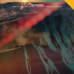 【LP】Mark De Clive-Lowe, Andrea Lombardini, Tommaso Cappellato - Dreamweavers