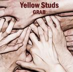 1st EP 「GRAB」