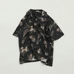 Vintage Aloha Shirts