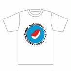 SUSHIBOYS Tシャツ