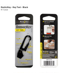 NITE IZE - DOOHICKEY KEY TOOL (Black)