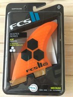 FCS II AM PC Tri Set