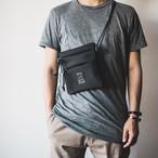 サコッシュ 防弾チョッキ生地 ショルダーバッグ Sakosshu Shoulder Bag