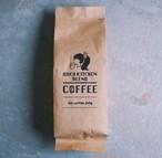 浅煎りコーヒー200g