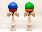 New Shape (green×orange)