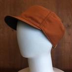 "BUSH headgear "" work cap "" brown / size S"