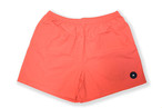 5/3(日)18:00【Taslan nylon shorts】/ coral red
