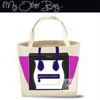 My Other Bag マイアザーバッグ トート Classic クラシック Madison BPB