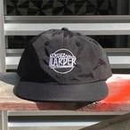 KAKUOZAN LARDER LOGO CAP 2020
