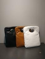 ぺディンスクエアトートバッグ トートバッグ ハンドバッグ バッグ 韓国ファッション