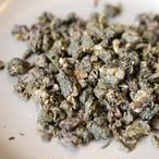 HOATEAの凍頂烏龍茶50g