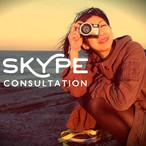 Skypeによる海外留学・ワーホリ相談(イギリス・カナダ・オーストラリア・ニュージーランド)