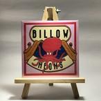 ネオンズ / BILLOW