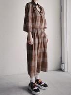 """"""" Liz claiborne """" vintage dress"""