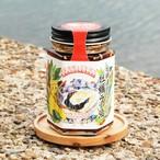 牡蠣漁師が作った牡蠣ラー油