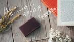 キャッシュレス時代の理想の財布「PRESSo」