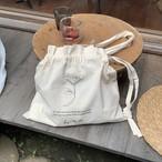 romance(tote bag)