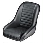 HA/756/N SILVERSTONE SEAT