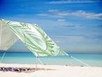 ビーチサンブレラ【Bahamas/バハマ】
