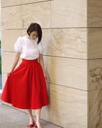 フレアスカート Circle Skirt