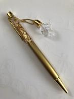 【新色追加】あなただけのオリジナル メモリーオイルブレンドペン