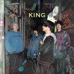 CD「KING」