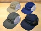 TSUNOKAWAFARM / TRAIL MESH CAP