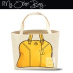 My Other Bag マイアザーバッグ トート Classic クラシック Kate Sunshine