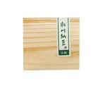 商品番号5 粕川納豆 経木 小粒