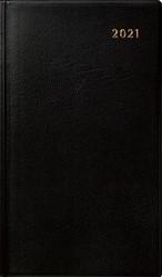1111/1115 SANNO地図入り版(黒/赤)