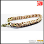 Wallet Rope / LWR-002