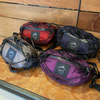 【RawLow Mountain Works】Nuts Pack