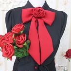 blouse31