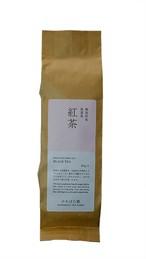 紅茶 80g