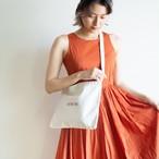 Chiro original bag