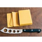 イセル セミハードチーズナイフ