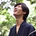 【有馬芳彦】オーダーメイドボイス(10秒)