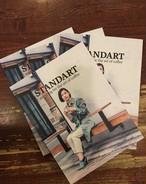 【BOOK】Standart Japan 第2号