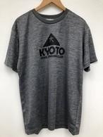 トレイルフェストオリジナルTシャツ