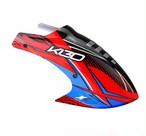 ◆K130 キャノピー K130.017