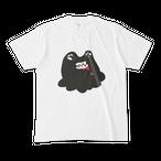 モンス/ペケ*Tシャツ