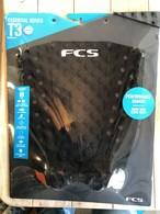 FCSデッキT3 ブラック