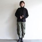 OUTIL【 womens 】pantalon blesle