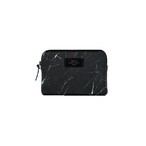 iPad miniケース / Black Marble (ブラックマーブル) / WOOUF! BARCELONA (ウーフバルセロナ)