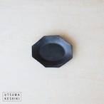 [su-nao home]豆皿 楕円八角