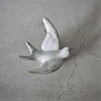 Flying Bird 3