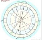 オプション 心理占星術 30分延長 または ペットちゃんのホロスコープ
